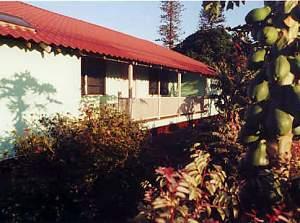 Dreams Come True Lanai Vacation Rental