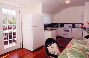 Kitchen - Dreams Come True on Lanai